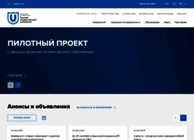 Tsu.ru thumbnail