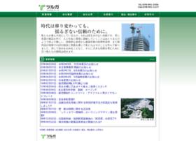 Tsuruga-span.co.jp thumbnail