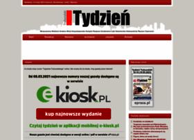 Tt.info.pl thumbnail