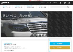 Tt4.co.jp thumbnail