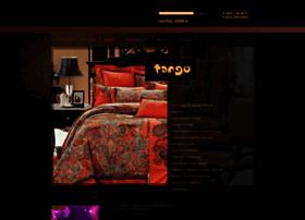 Ttango.ru thumbnail