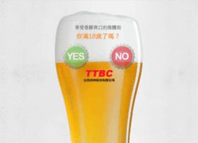 Ttbc.com.tw thumbnail