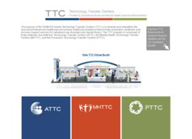Ttc-gpra.org thumbnail