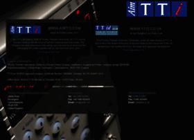 Tti1.co.uk thumbnail