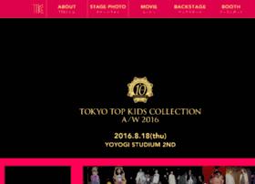 Ttkc.jp thumbnail