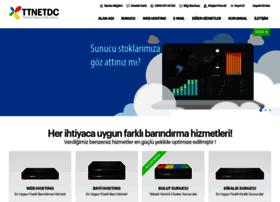 Ttnetdc.net thumbnail