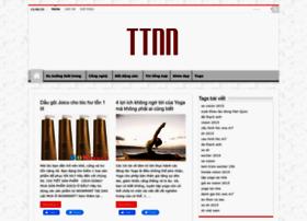 Ttnn.com.vn thumbnail