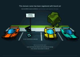 Tu160.info thumbnail
