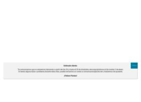 Tu3w.net thumbnail