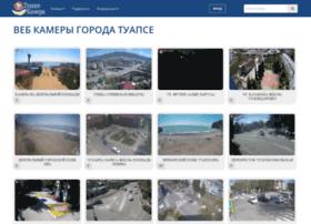 Tuapsecamera.ru thumbnail