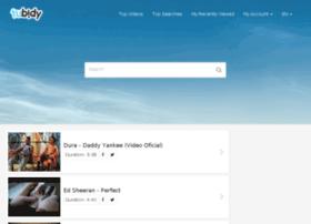 Tubedi.com thumbnail