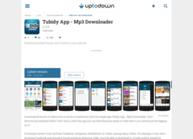 26+ How To Download Tubidy App On Android Pics