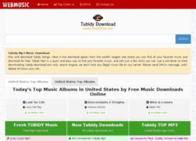 Tubidy-download.com thumbnail