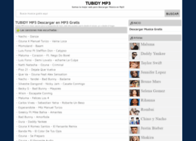 Tubidy-mp3.cc thumbnail