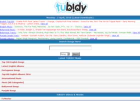 Tubidy.co.in thumbnail