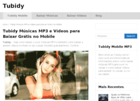 Tubidy.net.br thumbnail