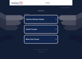 Tubidy.to thumbnail