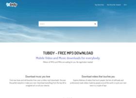 Tubidymp3.mobi thumbnail
