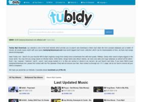 Tubidymp3download.com thumbnail