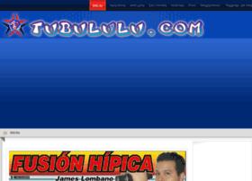 Tubululu.com thumbnail