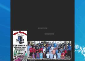 Tuchirilagua.net thumbnail