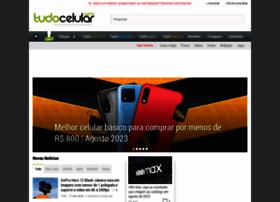 Tudocelular.com thumbnail