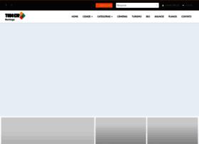Tudoembertioga.com.br thumbnail