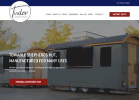 Tudortrailers.co.uk thumbnail