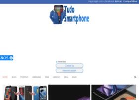 Tudosmartphone.com.br thumbnail
