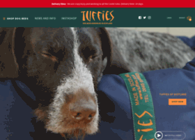 Tuffies.co.uk thumbnail