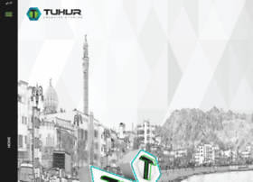 Tuhur.net thumbnail