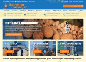 Tuinhaardenwinkel.nl thumbnail