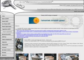 Tula-akpp.ru thumbnail