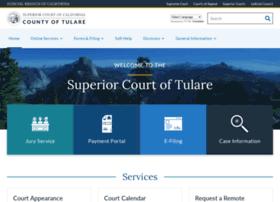 Visalia Tulare Real Estate Craigslist | Autos Post
