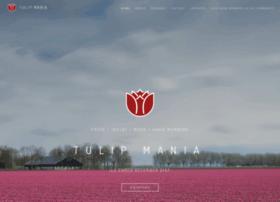 Tulipmania.co thumbnail