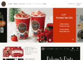 Tullys.co.jp thumbnail