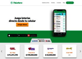 Tulotero.mx thumbnail
