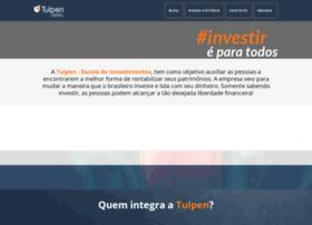 Tulpen.com.br thumbnail