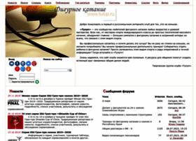 Tulup.ru thumbnail