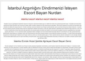 Tummytuckcost.biz thumbnail