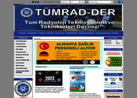 Tumrad.net thumbnail