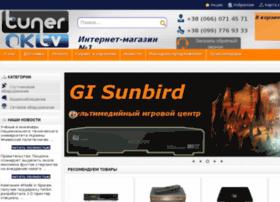 Tunerok.tv thumbnail