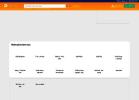 Tungtang.com.vn thumbnail