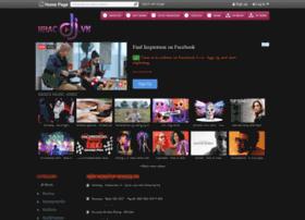 Tuoigi.com thumbnail