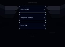 Tupacnation.net thumbnail