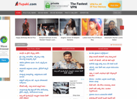 Tupaki.com thumbnail