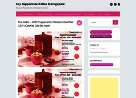 Tupperware.sh.sg thumbnail