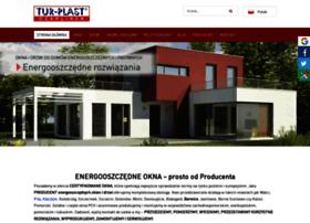 Tur-plast.net.pl thumbnail