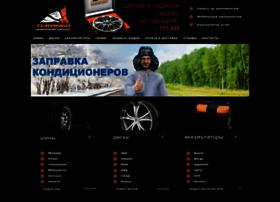 Turango.ru thumbnail