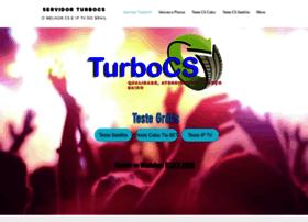 Turbocs.com.br thumbnail